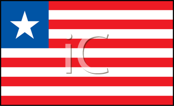 Flags Clipart