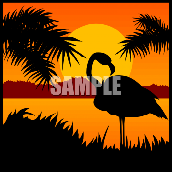 Baby Bird Clipart. clipart sunset. Bird Clipart