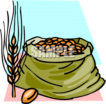 royalty free harvest clip art  farming clipart Clip Art in WMF Format WMF Files