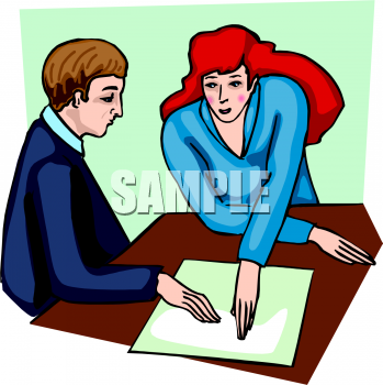 meeting clip art. Royalty Free Meeting Clipart