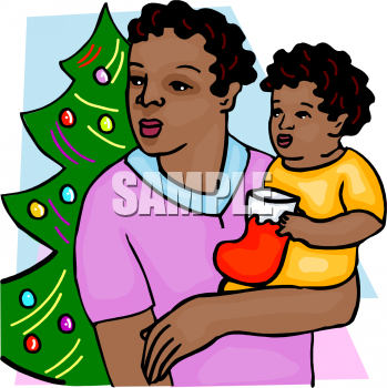 clipart family tree. Royalty Free Family Clipart