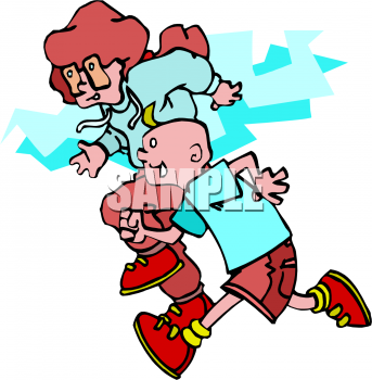People Running Scared Clipart. 2011 people running away clip art. people running clipart. People Clipart