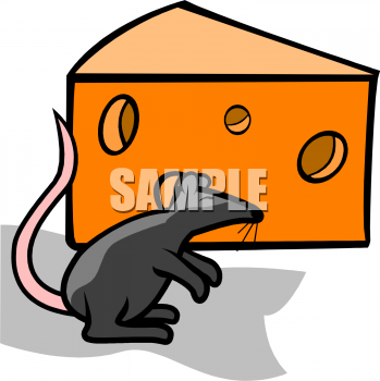 mice clip art. Royalty Free Mice Clipart