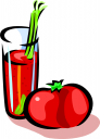Home gt clipart gt food and cuisine gt food gt juice