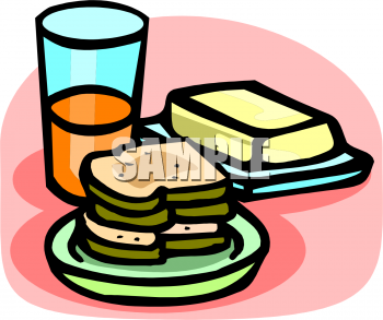 Home clipart food and cuisine food breakfast 121 of 306