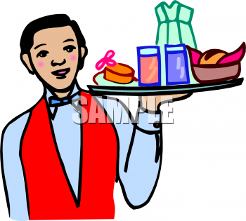 Home clipart food and cuisine food restaurant 10 of 72
