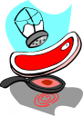 Food Clipart
