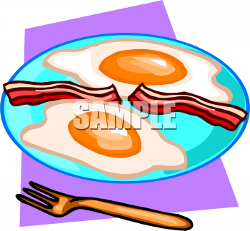 Home clipart food and cuisine food breakfast 197 of 306