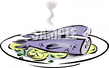 Home clipart food and cuisine food fish 145 of 228
