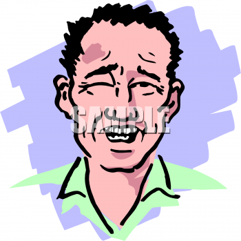 tooth clipart. white Smile+teeth+clipart