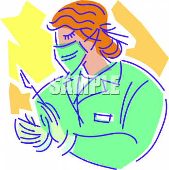 clipart doctor tools