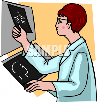 Royalty Free Technician Clip art, Occupations Clipart