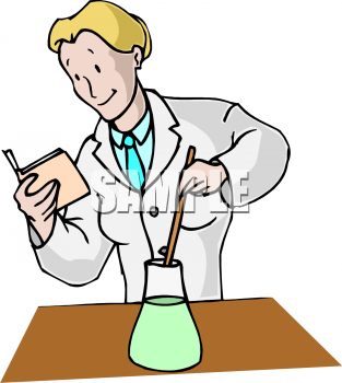 Home > Clipart > Science > Chemistry 123 of 282