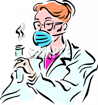 Home gt clipart gt science gt chemistry 254 of 282