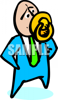 Business Clipart