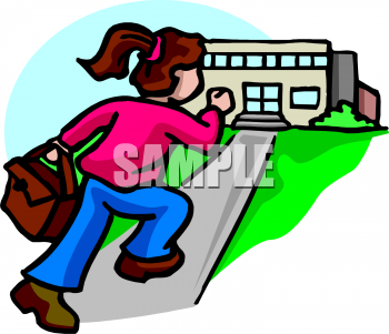 Home > Clipart > Education > School ... 2557 of 3691
