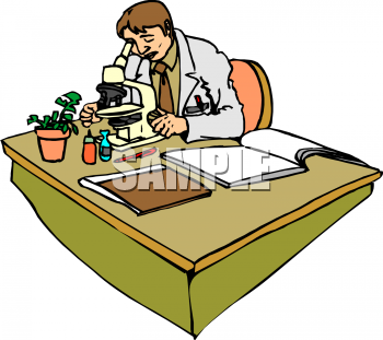 Home gt clipart gt science gt lab 164 of 255