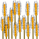 Agriculture Clipart