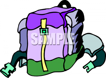 Sporting Clays Clip Art http://www.clipartoday.com/clipart/education/school/backpack_129243.html