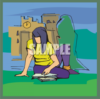 Clip Art School House. house clip art free children.