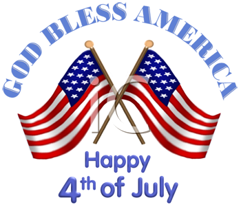happy independence day free clipart rh worldartsme com independence day free clip art happy independence day free clipart