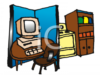 Home > Clipart > Business > Office ... 2789 of 4337