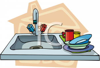 Clip Art Dirty Dishes http://www.clipartoday.com/clipart/foodandcuisine/food/kitchen_158281.html