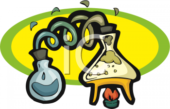 Home gt clipart gt science gt lab 64 of 255