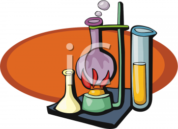 Home gt clipart gt science gt chemistry 55 of 282