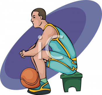 Home > Clipart > Sport > Basketball ... 185 of 199 Badminton Player Png