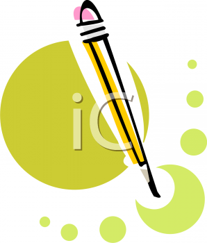 Objects Clipart