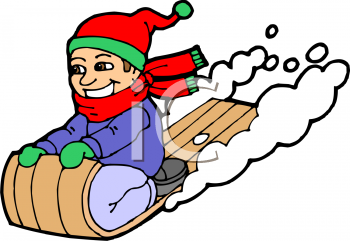 Home > Clipart > Holiday > Christmas ... 2702 of 5890