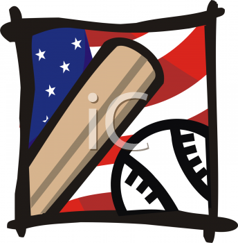 free independence day clip art. Royalty Free Independence Day Clipart
