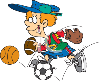 Home > Clipart > Sport > Basketball ... 29 of 199