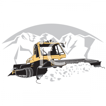 Similiar Snow Removal Trucks Clip Art Keywords