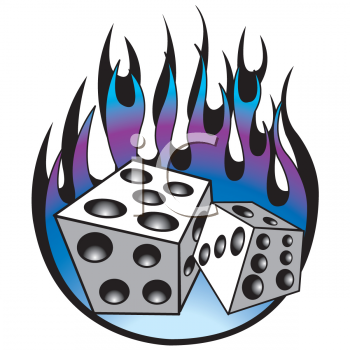 Tatto Games on Home   Clipart   Entertainment   Gambling     54 Of 151