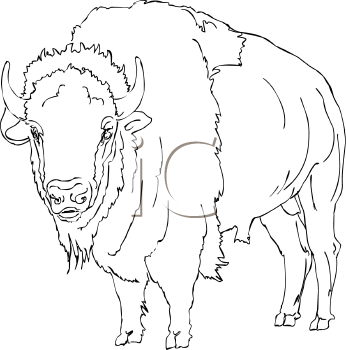 Floating drum biogas digestor as well Education 088 Bw 382464 as well Landscape architecture clipart besides A article likewise Cute Animal Coloring Pages. on farm home design