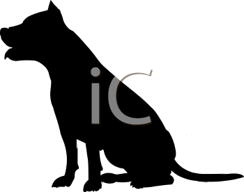 Dog Clipart