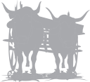 Farm Animal Clipart