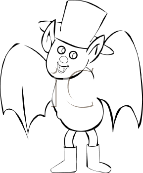 ProdView in addition Scary Easy Drawings moreover Scary Halloween Costume With Red Eyes likewise Y2FydG9vbiBjbG93bg further Scary Halloween Coloring Pages Free. on scary clown costumes