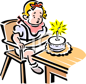 birthday cake cartoon pictures. irthday cake cartoon. Cartoon Clipart; Cartoon Clipart. floatingspirit. Jan 12, 01:36 PM . I hardly EVER use my optical drive.