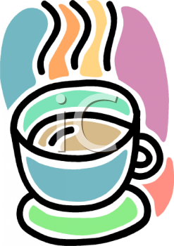 Related pictures hot beverages cold beverages food