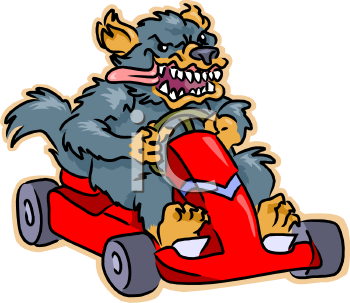 Cartoon Go Karts http://www.clipartoday.com/clipart/cartoons/cartoon/cartoon_198749.html