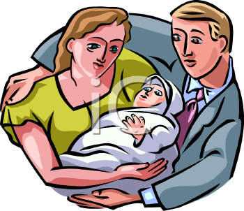 father clipart