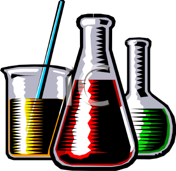 Home gt clipart gt science gt chemistry 200 of 282