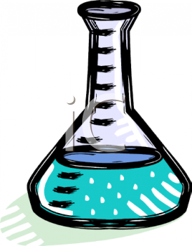 Home gt clipart gt science gt lab 123 of 255