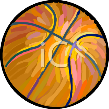 basketball clipart borders. free asketball clipart. Royalty Free Basketball; Royalty Free Basketball