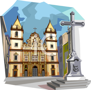 external image brazil_church_203955_tnb.png