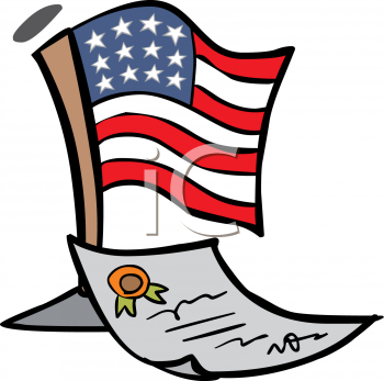 free independence day clip art. United States Clipart