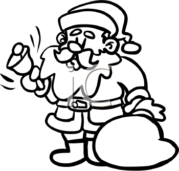 Christmas Ball Ornaments together with Stnicholas 260401 as well Jingle Bells Song Santa Sleigh Coloring Page Lyrics furthermore 96897829452242678 besides Merry Christmas Coloring Pages. on reindeer with bells clip art